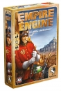 Empire Engine (Pegasus)