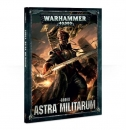 (47-01) Codex: Astra Militarum (HB) (Deutsch)
