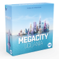 Preview: MegaCity: Oceania (Deutsch)