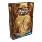 Preview: Mysterium: Park (Deutsch) (Libellud)