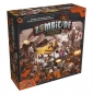 Preview: Zombicide: Invader (Deutsch)