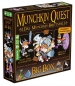 Preview: Munchkin Quest Big Box (Pegasus)