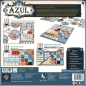 Preview: Azul (Next Move Games)