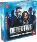 Preview: Detective: Erste Fälle (Portal Games)