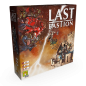 Preview: Last Bastion (Deutsch)