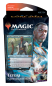 Preview: MTG - M21 Core Set Planeswalker Deck 5er-Set (engl