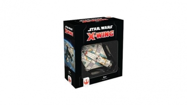 Star Wars X-Wing 2E: Ghost • Erweiterungspack