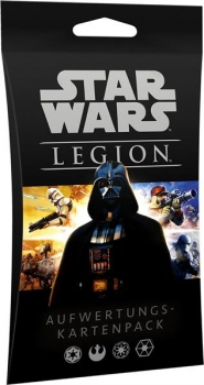 Star Wars: Legion - Aufwertungspack