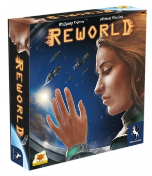 Reworld (Pegasus)
