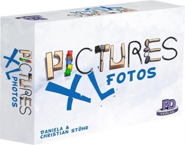 Pictures – XL Fotos (deutsch)