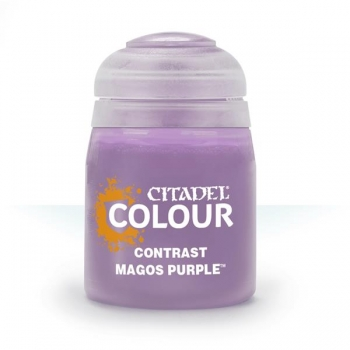 (29-16) Contrast: Magos Purple (18ml)