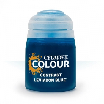 (29-17) Contrast: Leviadon Blue (18ml)