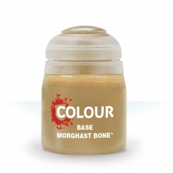 (21-51) Base: Morghast Bone (12ml)